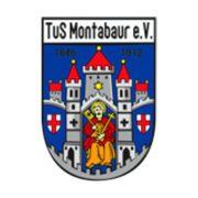(c) Schwimmverein-montabaur.de