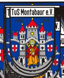 Logo Schwimmabteilung Montabaur